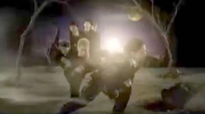 EXILEのチューチュートレインダンスが作れる!